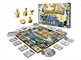Python-opoly Board Game - Version 2 by Toy Vault
