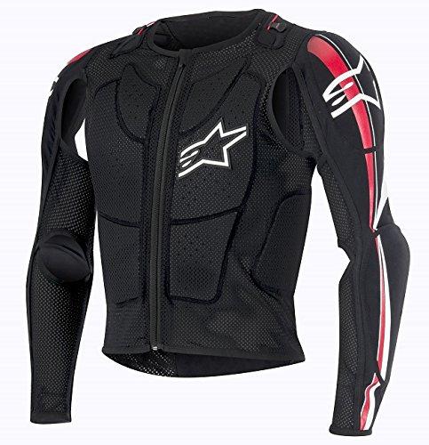 Alpinestars Bionic Jacket (Alpinestars Bionic Plus Jacket-L)