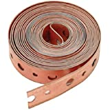 COBRA PRODUCTS CO TV323033 MP3/4x10 Pipe Strapping
