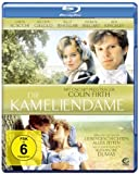 Camille (1984) ( Hallmark Hall of Fame: Camille ) [ NON-USA FORMAT, Blu-Ray, Reg.B Import - Germany ]