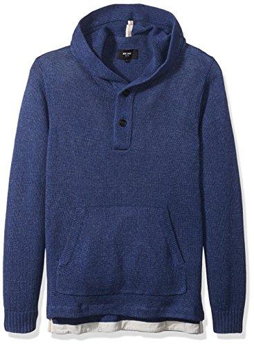 jack spade sweater - 9
