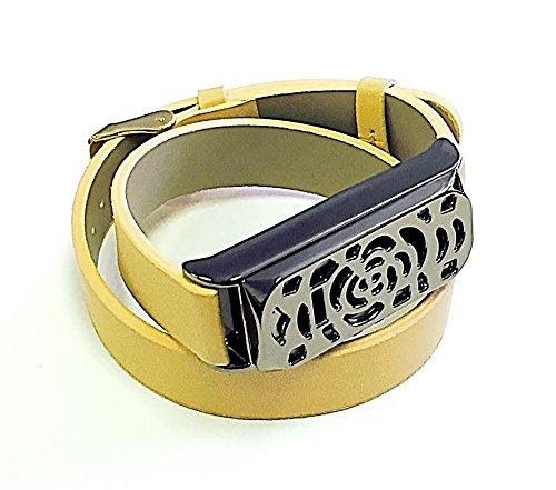 Titanium Replacement Bracelet Activity Wristband