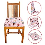 Sumnacon Chair Increasing Cushion - Baby Toddler
