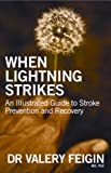 When Lightning Strikes, Valery Feigin, 1869505352
