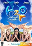 H2O - Just Add Water: Complete Series 1 by Cariba Heine
