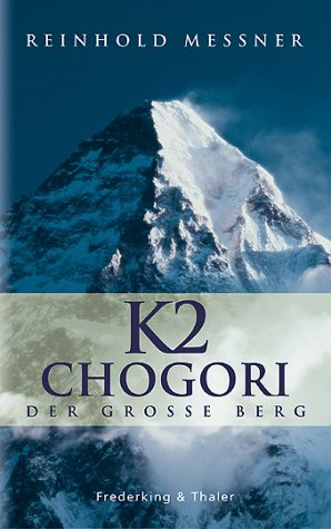 k2-chogori