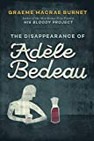 """""""A stylish, atmospheric mystery with a startling twist . . . satisfies like Simenon and surprises like Ruth Rendell. I can't give it any higher praise.""""--NPRManfred Baumann is a loner. Socially awkward and perpetually ill at ease, he spends his eveni..."""