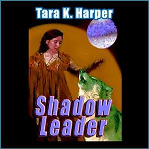 Shadow Leader Audiobook