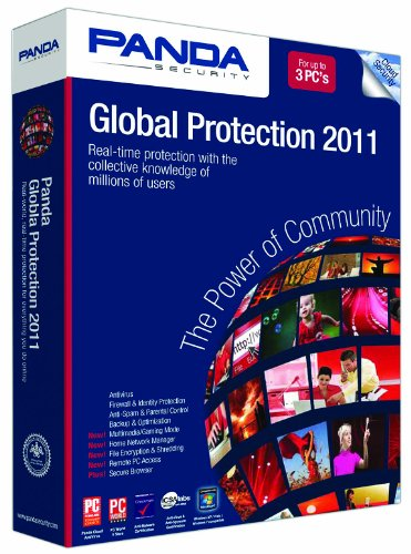 Panda-Global-Protection-2011-3-PC-Soft-Pack