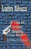 Latin Blues, Joe Sanchez and Mo Dhania, 1601790007