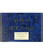 Box of Stars: A Practical Guide to Mythology of the Night Sky