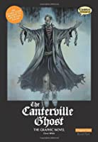 The Canterville Ghost The Graphic Novel: Original