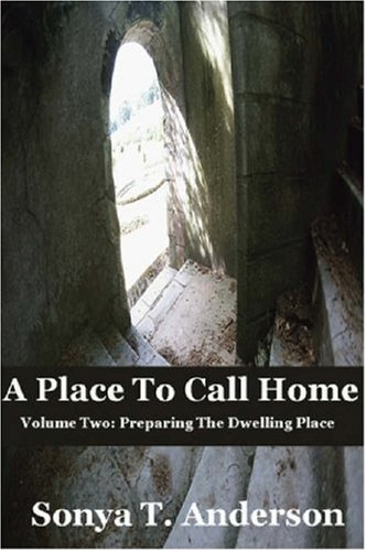 A Place To Call Home Volume Two PDF