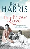 img - for The Price of Love book / textbook / text book