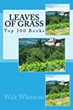 Image of Leaves of Grass: Top 100 Books