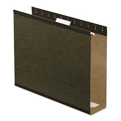 Pendaflex 4152X3 Hanging Folders, 3
