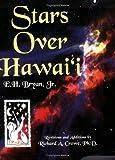 Stars over Hawaii, E. H. Bryan, 0912180587