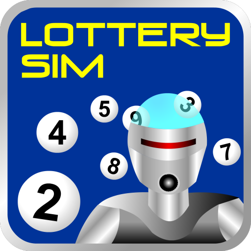 Amazon.com: Lottery Results Pick 3 Game Simulator