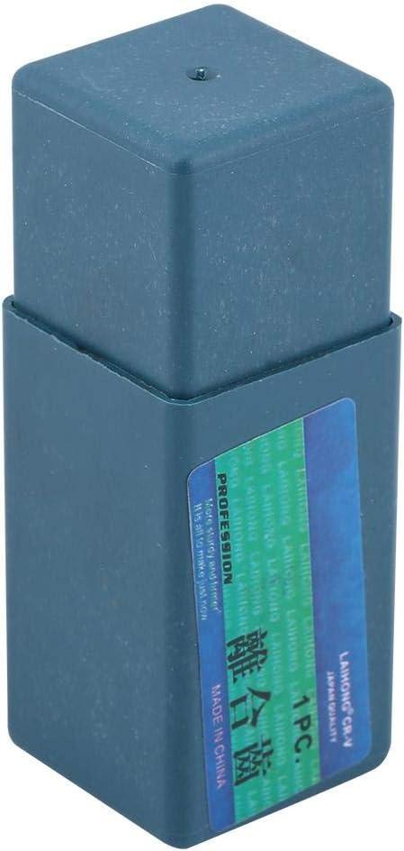 cl/é /à /écrou de blocage embrayage 20//24mm embrayage douille de cl/é /à /écrou outil cl/é /à /écrou de blocage outil embrayage pour Crf 600rr 450r 250l