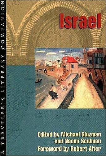 ?REPACK? Israel: A Traveler's Literary Companion (Traveler's Literary Companions). Results KEYENCE expand Evento leading unidades hacer cinco