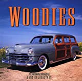 Woodies, Hans Halberstadt, 1567999093