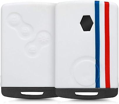 Noradtjcca Portable en Plein Air Sport Sac M/édical Trousse De Premiers Soins Multifonctionnel Pack De Stockage De Survie Sac Vide pour Voyage Camping