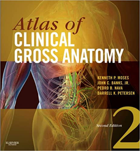 Amazon atlas of clinical gross anatomy e book ebook kenneth amazon atlas of clinical gross anatomy e book ebook kenneth p moses pedro b nava john c banks darrell k petersen kindle store fandeluxe Choice Image