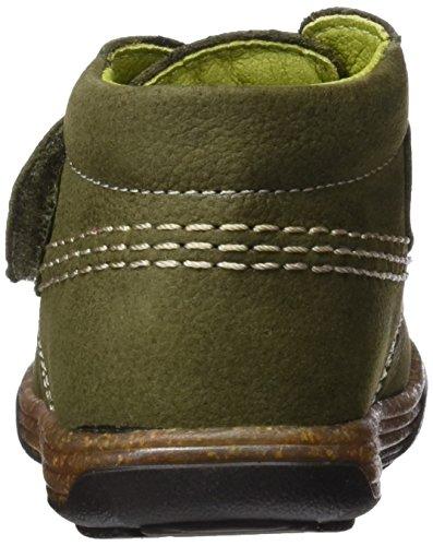 Pablosky 097177 - Zapatillas Niños Verde