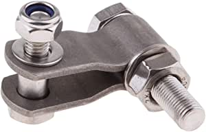 A75 Marine Boat//Outboard Steering Cable Clevis