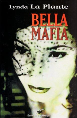 the cartel 5 la bella mafia pdf