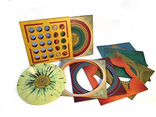 paper-wheels-deluxe-2lp-vinyl