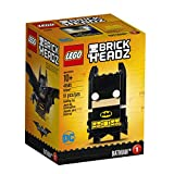 LEGO BrickHeadz Batman 41585 Building Kit