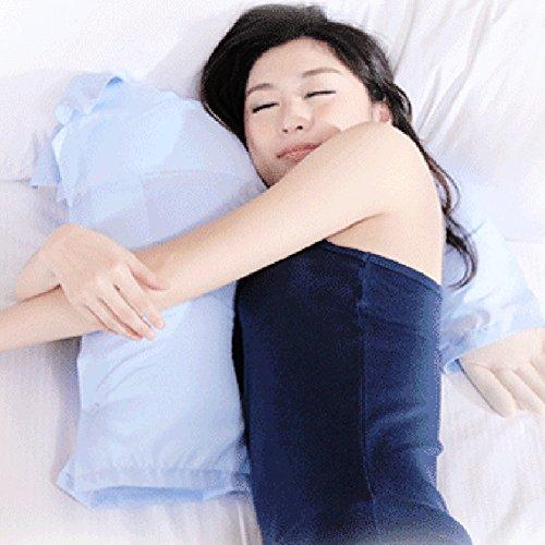 Susufaa Boyfriend Pillow Arm Funny Soft Cushion Bedroom Throw Pillow Body