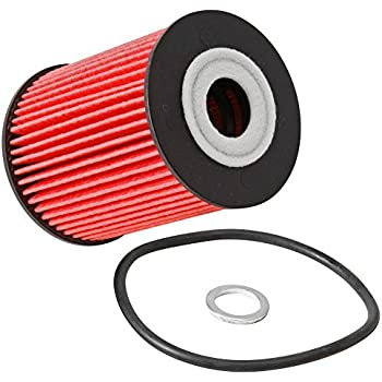 Killer Filter Replacement for SWIFT SF160DN506UMV
