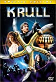 Krull (Special Edition)