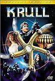 Krull DVD
