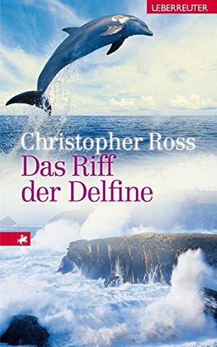 Download Das Riff der Delfine pdf epub