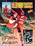 Roller Derby Classics and More!, Jim Fitzpatrick, 1412066786