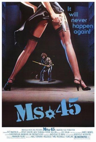 Rezultat iskanja slik za ms 45 poster