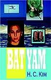 Bat Yam, H. C. Kim, 1596890169