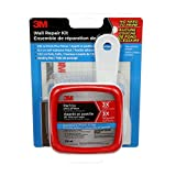 3M PPP-KIT-CA Patch Plus Primer Kit