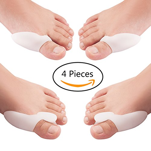 Great for Bunions!