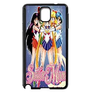 Sailor Moon for Samsung Galaxy Note 3 Phone Case Cover SM5175