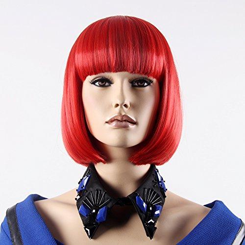 Stfan (Flasher Costume Female)