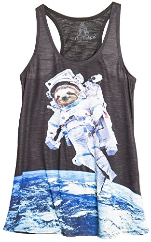 ragstock-womens-graphic-tank-top