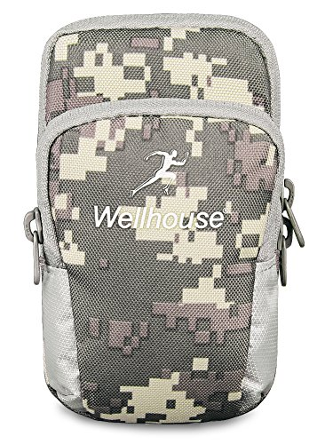 WATERFLY Camouflage Durable Lightweight Multifunction
