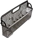 Whirlpool 8531288 Dishwasher Silverware Basket