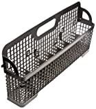 8531288 silverware basket - Whirlpool 8531288 Dishwasher Silverware Basket