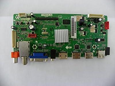 Cosmo E47 Main Board LTA400HM01-T01, B13041437, IR120054W2535