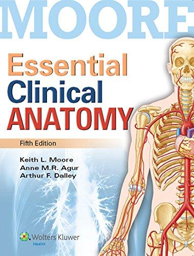 Amazon.com.br eBooks Kindle: Fundamentos de anatomía con orientación ...